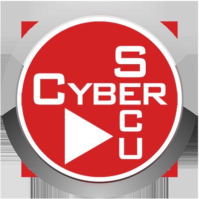 La chaîne CyberSecu
